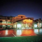 Hotel ARIZONA CHARLIE'S BOULDER HOTEL CASINO AND RV PARK: