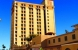Exterior: EL CORTEZ HOTEL &amp; CASINO Zone: Las Vegas (Nv) United States