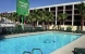 Outdoor Swimmingpool: FITZGERALDS LAS VEGAS CASINO AND HOTEL Zone: Las Vegas (Nv) United States