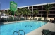 Swimming Pool: FITZGERALDS LAS VEGAS CASINO AND HOTEL Zone: Las Vegas (Nv) United States