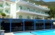 Exterior: Hotel TROPICANA INN Zone: Lefkada Greece