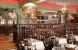 Restaurant: Hotel BRITANNIA BOSWORTH HALL Zone: Leicester United Kingdom
