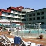 Hotel LIPA: