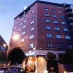 Hotel QUINDOS: