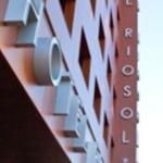 Hotel TEMPLE RIOSOL: