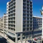 Hotel CONDE LUNA: