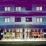 Hotel AC SAN ANTONIO: