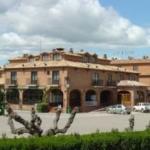 Hotel ALISA: