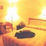 Hotel M.Z PLAZA: