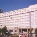 Hotel SHANGRI-LA MINGZHU: