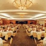 Hotel SHENZHOU: