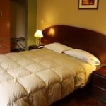 Hotel SUITES LARCO 656: