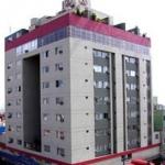 Hotel THUNDERBIRD HOTELS CARRERA: