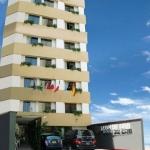 Hotel LEON DE ORO INN & SUITES: