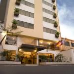 Hotel MARIEL: