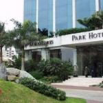 Hotel MIRAFLORES PARK :