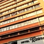 Hotel SAN AGUSTIN RIVIERA: