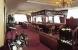 Bar: THUNDERBIRD HOTELS PRINCIPAL Zone: Lima Pérou