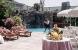Extérieur: THUNDERBIRD HOTELS PRINCIPAL Zone: Lima Pérou
