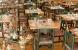 Restaurant: THUNDERBIRD HOTELS PRINCIPAL Zone: Lima Pérou