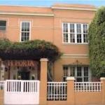Hotel HOSTAL PORTA: