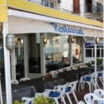 Hotel HOSTAL LA LLAGOSTA: