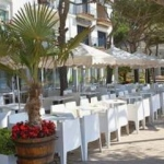 Hotel HOTEL LLEVANT: 