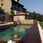 Hotel ARCEA BALCON DE LA CUESTA: