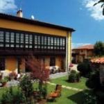 Hotel ARCEA LA ARQUERA: