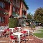 Hotel KAYPE-QUINTAMAR: