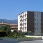 Hotel MONTEMAR: