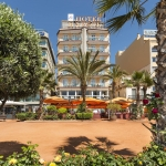 Hotel MARSOL: