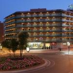 Hotel FENALS GARDEN:
