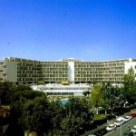 Hotel SAMBA: