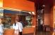 Réception: BLAU APARTMENTS Zone: Lloret De Mar - Costa Brava Espagne