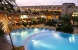 Piscina: Hotel GUITART CENTRAL PARK I GOLD RESORT &amp; SPA Zona: Lloret De Mar - Costa Brava Spagna