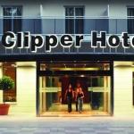Hotel CLIPPER: