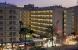 Exterieur: GRAN HOTEL FLAMINGO Zone: Lloret De Mar - Costa Brava Espagne