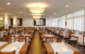 Restaurant: GRAN HOTEL FLAMINGO Zone: Lloret De Mar - Costa Brava Espagne