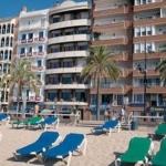 Hotel ALMIRALL: