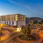 Hotel CONDADO APARTAMENTOS (2 LLAVES):