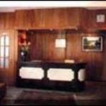 Hotel SANTA ANA: