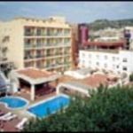 Hotel MARIA DEL MAR: