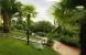 Garden: Hotel LOANO 2 VILLAGE Zone: Loano - Savona Italy