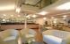 Hall: Hotel LOANO 2 VILLAGE Zone: Loano - Savona Italy