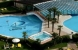 Outdoor Swimmingpool: Hotel LOANO 2 VILLAGE Zone: Loano - Savona Italy
