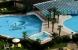 Outdoor Swimmingpool: Hotel LOANO 2 VILLAGE Zone: Loano - Savona Italy
