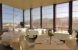 Restaurant: Hotel LOANO 2 VILLAGE Zone: Loano - Savona Italy