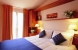 Room - Double: Hotel LOANO 2 VILLAGE Zone: Loano - Savona Italy