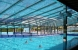 Swimming Pool: Hotel LOANO 2 VILLAGE Zone: Loano - Savona Italy